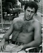 Paul Michael Glaser Photos