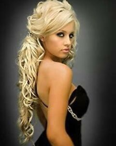 Hair extensions from $200 Worongary Gold Coast City Preview