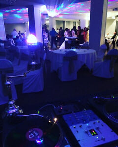 Have a Fall wedding to plan? Work Christmas party? Need a DJ? Kitchener / Waterloo Kitchener Area image 4