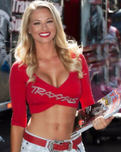 """""""YOUR UNWANTED BRUSHLESS TRAXXAS  RC's"""" Wanted"""