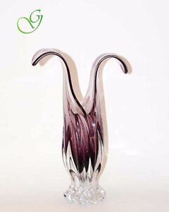 Vases Crystal,WEDDING SPECIAL OCCASION -Green Mountain Gift 72