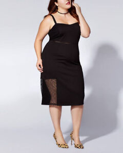 BRAND NEW PLUS SIZE CLOTHING