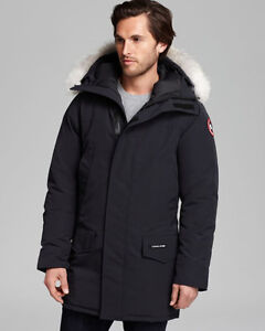 canada goose jacket forsale