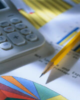 Experienced Accounting/Bookkeeping Services
