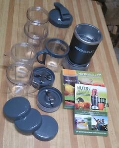 Kitchen Appliances, all tested and working Kitchener / Waterloo Kitchener Area image 8