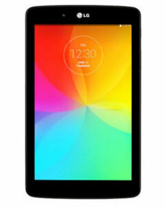 *HUGE SALE SAMSUNG TAB S, S2, LG G PAD 3 ,2, E SURFACE PRO*