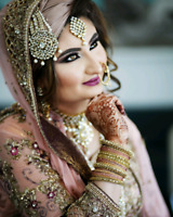 EAST INDIAN WEDDING PHOTO AND VIDEO AVAILABLE IN BEST PRICE