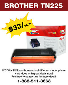 HURRY! SAVE MORE FROM ICC VANSON