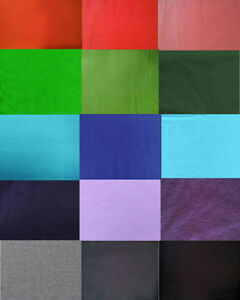 Weighted Blanket - Custom made 4 you Austism Sensory RLS ADHD London Ontario image 2