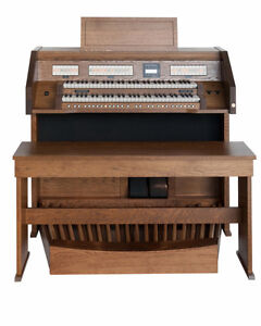 New & Used Church Organs For Sale and/or For Rent London Ontario image 5