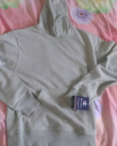 Champion Hoodie Small Mens BRAND NEW