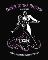 Cheap Wedding Dance Choreography!