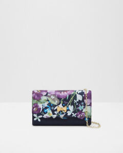NWT Ted Baker evening bag