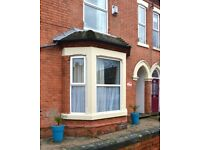 West Bridford Student Room to let in Shared House UNIPOL GOLD £80pppw