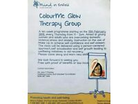 Colour me Glow Therapy Basic Makeup Course