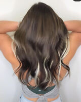 Babe Itip hair extensions