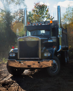Cat 3406   Find Heavy Pickup & Tow Trucks Near Me in Ontario