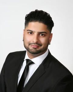 Need Help Finding Rent In Pickering Ajax ? Call Me Today!