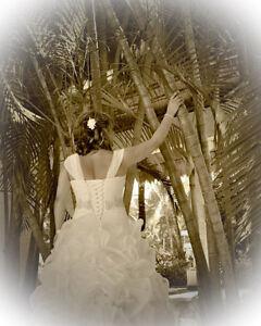 Galina Signature wedding dress West Island Greater Montréal image 2
