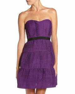 Brand new BCBG dress -  regularly $328 plus tax Cambridge Kitchener Area image 1