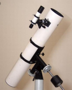 Telescope | Buy New & Used Goods Near You! Find Everything