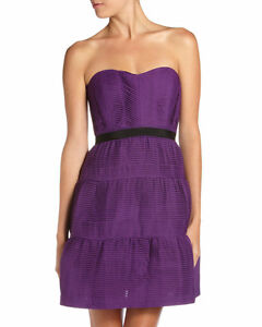 Brand new with tags  BCBG Dress  Regularly $328.00 - Size 4
