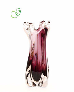 Vases Crystal,WEDDING SPECIAL OCCASION -Green Mountain Gift 73