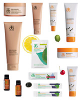 Health/Beauty and Nutrition