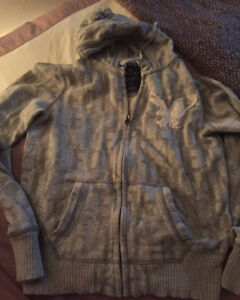 Size Small American Eagle Hoodie