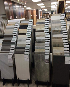 MISSISSAUAGA LARGEST HARDWOOD.LAMINATE.CARPET.TILE