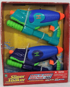 Super Soaker Kijiji Buy Sell Save With Canadas 1 Local