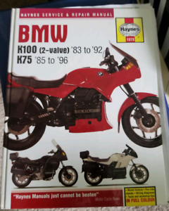 Bmw | New & Used Motorcycles for Sale in Manitoba from