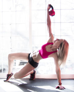 Personal Trainer - In My Boutique Home Gym Or In Your Home