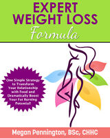 FREE Weight Loss Guide!