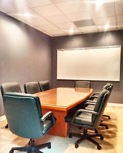leteam office centre professional business address for 85mnth calgary alberta image 5 address office centre