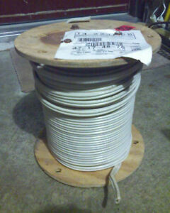 Copper Electric Electrical Wire approx 25 Meters