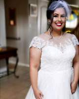 Bridal Makeup 95$ ( Home Service ) 2019 booking accepting