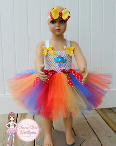 tutu dresses and other's