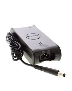 dell laptop adapter la90ps0-00 ac adapter AC100-240V Output:DC 1