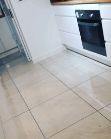 End of tenancy, student, commercial and domestic cleaning services.