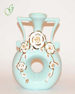 Vases Crystal,WEDDING SPECIAL OCCASION -Green Mountain Gift 229