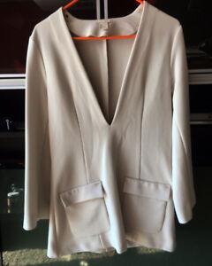 HM Premium - Dress & Tunic