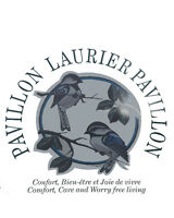 Employment opportunity for Care Giver at Pavillon Laurier