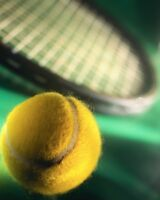 Join the Victoria Tennis Group