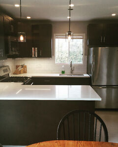Located in Forest Heights - Completely Renovated  (Look @ PICs)