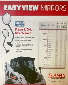 SPECIAL ON EASYVIEW MIRRORS Regina Regina Area image 1