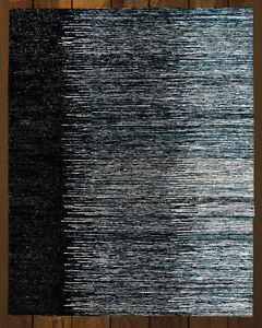 5 x 8 and 8 x10 Beautiful High End Area Rugs for SALE - 2 Colors