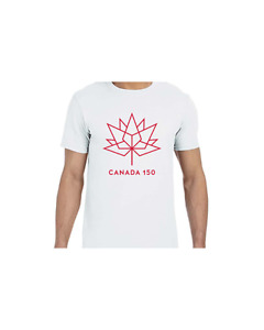 Canada 150 Shirts and Sweaters