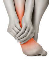 Plantar Fasciitis Complete Recovery