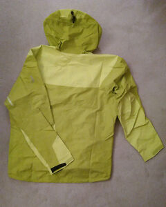 2015 NEW Arc'teryx Alpha AR Jacket, XL Oakville / Halton Region Toronto (GTA) image 4